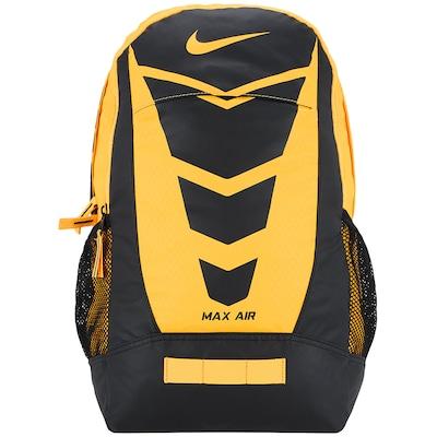 Mochila Nike Max Air Vapor Medium - Adulto