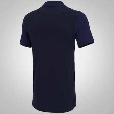 Camisa Polo da França Nike Authentic - Masculina