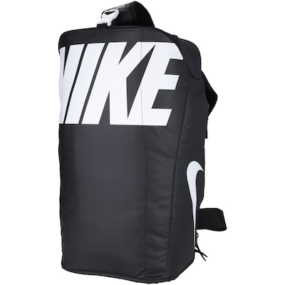 Mala Nike Alpha Adapt Crossbody - 37 Litros