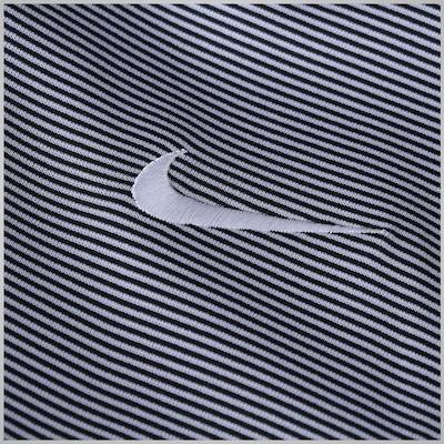 Jaqueta do Corinthians Nike N98 Authentic Track - Masculina
