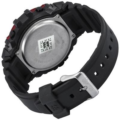 Relógio Digital X Games XMPPD311 - Masculino