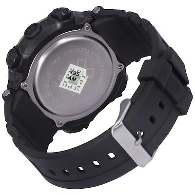 Relógio Digital X Games XMPPD316 - Masculino