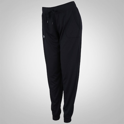 Calça Under Armour Tech - Feminina