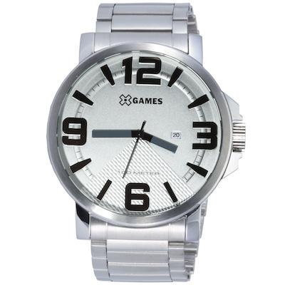 Relógio Analógico X Games XMSS1029 - Masculino