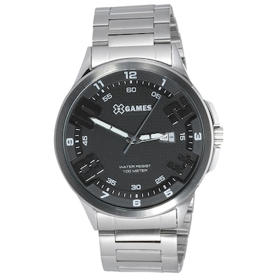 Relógio Analógico X Games XMSS1030 - Masculino