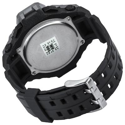 Relógio Digital X Games XMPPD301 - Masculino