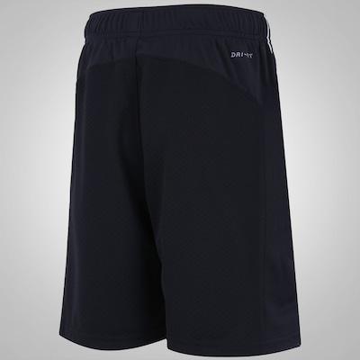 Bermuda Nike Aceler8 - Infantil