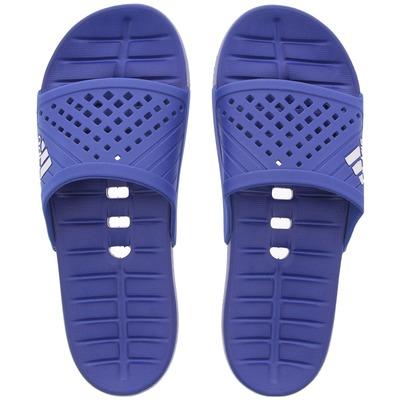 Chinelo adidas Shower Click Family - Masculino