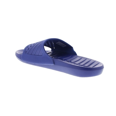 Chinelo adidas Shower Click Family - Masculino