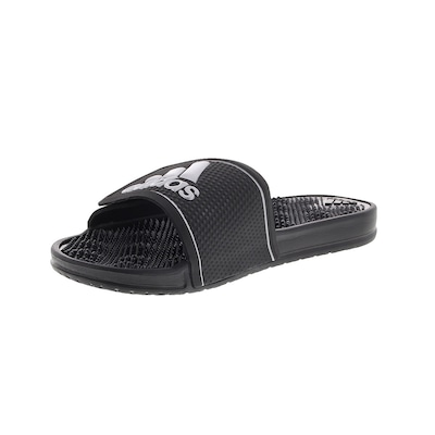 Chinelo adidas Adissage 2 M Logo - Masculino