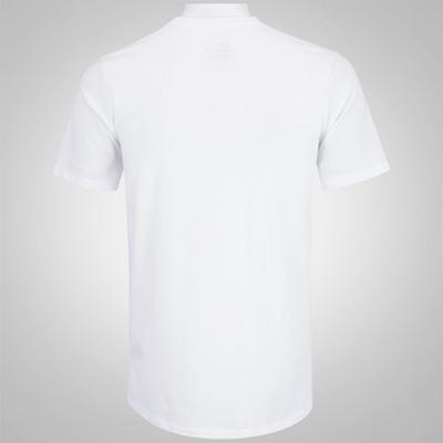 Camiseta Nike Palm Print - Masculina