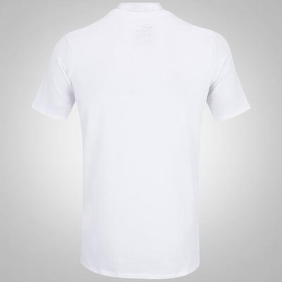 Camiseta Nike Ultra Just do It - Masculina