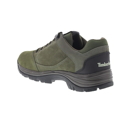 Tênis Timberland Expedition LS M - Masculino