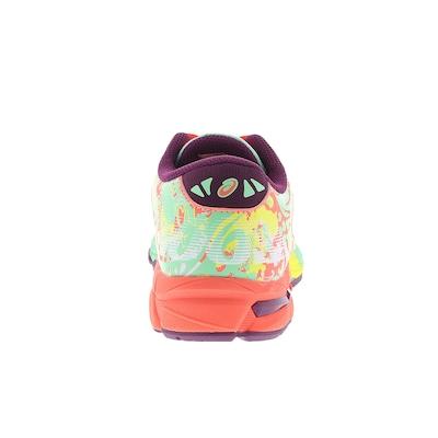 Tênis Asics Gel Noosa Tri 11 GS - Infantil