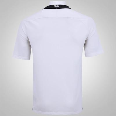 Camisa do Corinthians I 2016 Nike - Masculina