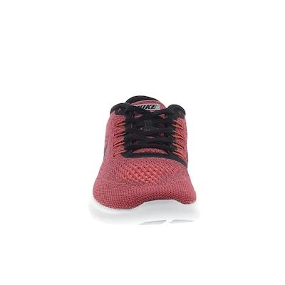 Tênis Nike Free RN - Masculino