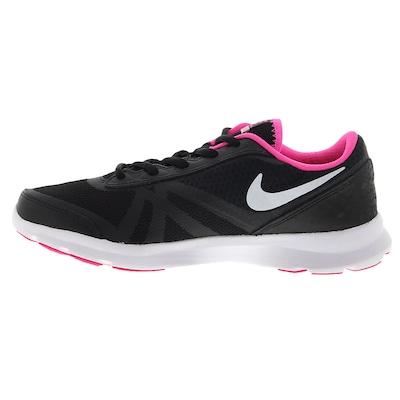 Tênis Nike Core Motion TR 2 Mesh - Feminino
