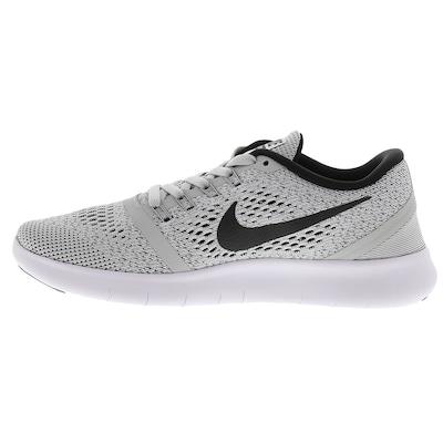 Tênis Nike Free RN - Feminino