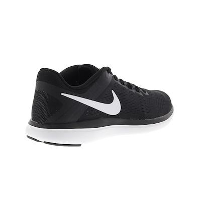 Tênis Nike Flex 2016 RN - Feminino