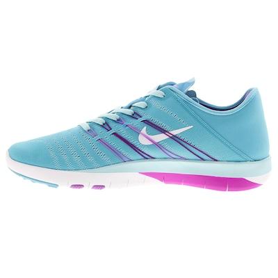Tênis Nike Free TR 6 - Feminino