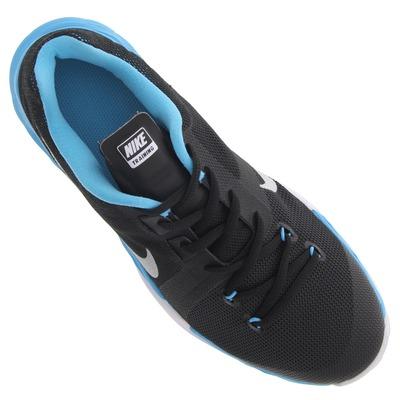 Tênis Nike Train Prime Iron DF - Masculino