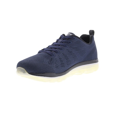Tênis Skechers Skech-Air Game Changer - Masculino
