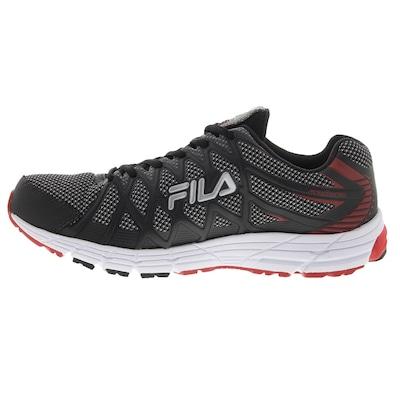 Tênis Fila Move Control - Masculino