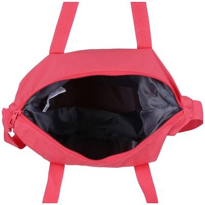 Bolsa adidas Shoulder Linear Ess - Feminina