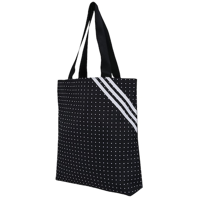 Bolsa adidas Favourite Shop 3S G1 - Feminina