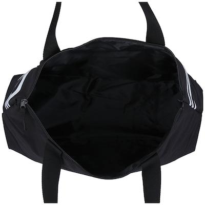 Bolsa adidas Favourite Tote 3S - Feminina