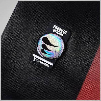 Camisa do Moto Club III 2016 Super Bolla - Masculina