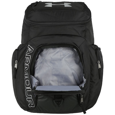 Mochila Under Armour Undeniable II - 35 Litros