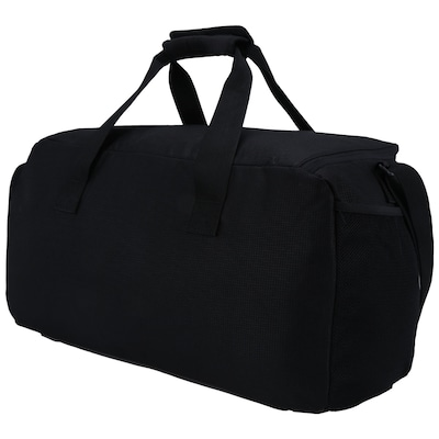Mala adidas Teambag 3S Per S