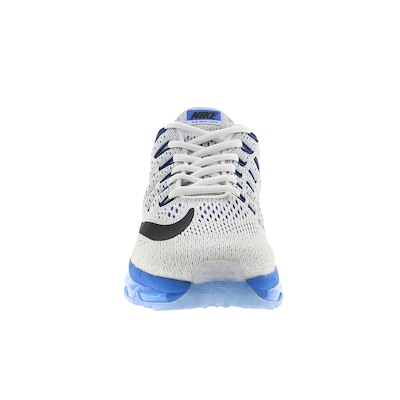 Tênis Nike Air Max 2016 - Infantil