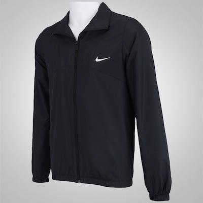 Agasalho Nike Half Time Woven - Masculino