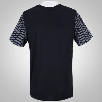 Camiseta Nike Performance Top Legend - Infantil