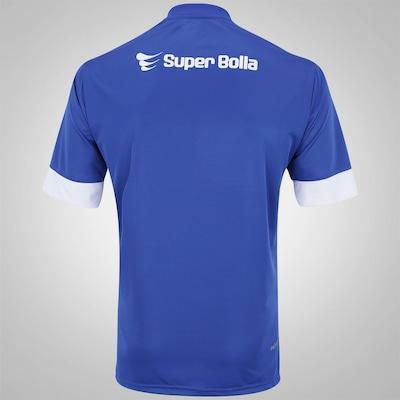 Camiseta do Confiança 2016  Super Bolla Comissão - Masculina
