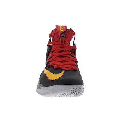 Tênis Nike Ambassador VIII - Masculino