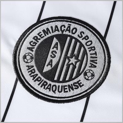 Camisa do ASA II 2016 Super Bolla - Masculina