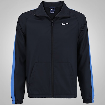 Agasalho Nike Season Woven Track - Masculino