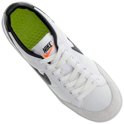 Tênis Nike Meadow 16 TXT - Masculino