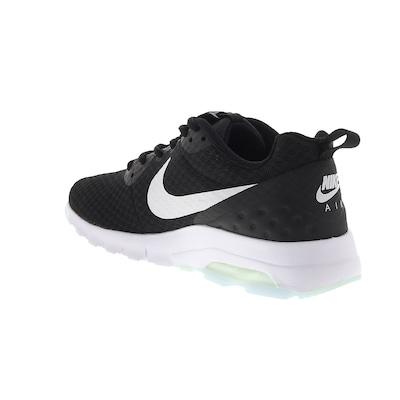Tênis Nike Air Max 2016 UL - Feminino