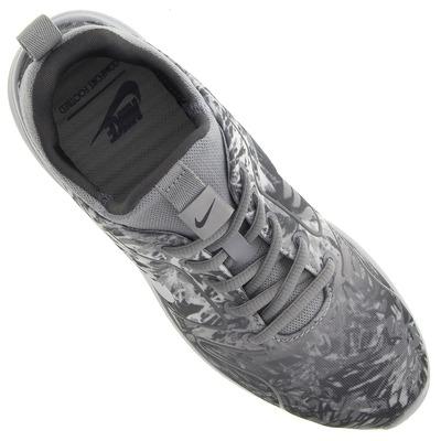 Tênis Nike Kaishi 2.0 - Feminino