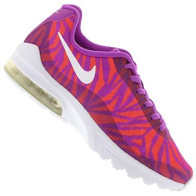 Tênis Nike Air Max Invigor KJCRD - Feminino