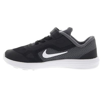 Tênis Nike Revolution 3 TDV - Infantil