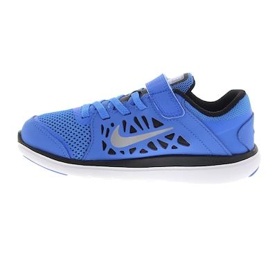 Tênis Nike Flex 2016 RN BPV - Infantil