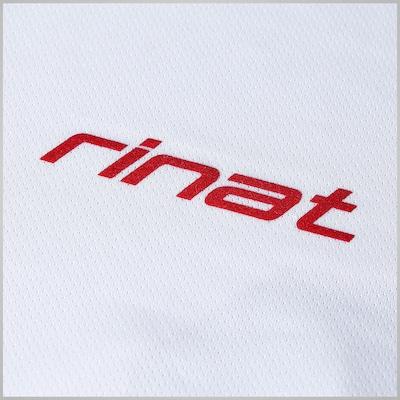 Camisa do Vila Nova I 2016 Rinat - Masculina