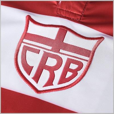 Camisa do CRB II 2016 Rinat - Masculina