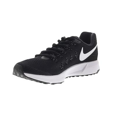 Tênis Nike Air Zoom Pegasus 33 - Feminino