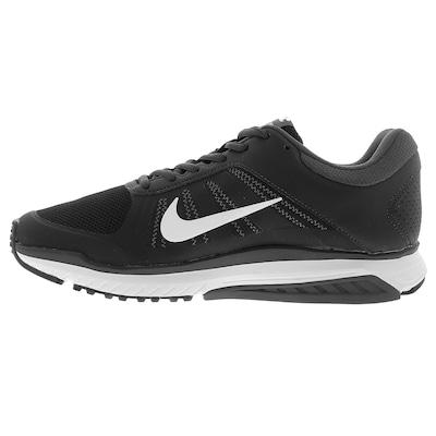 Tênis Nike Dart 12 MSL - Feminino